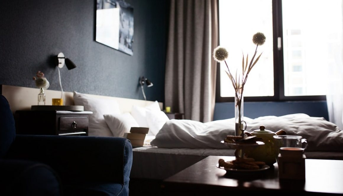 hotel-1749602_960_720-min